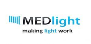 Med light